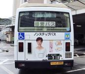 Tpo_matsui_3