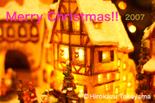 Merrychristmas09_web