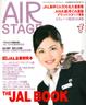 Blog_0127_1