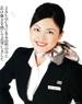 Blog_0127_2_1