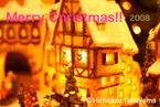 Merrychristmas08_2