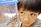 Takayama_b_flog2
